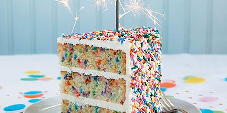 Gdzie urządzić wyjątkowe urodziny dla dzieci?